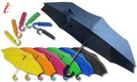 Mini Ombrelli Serie Trendy