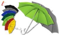 Ombrelli Personalizzati Lusso Alluminio