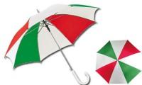 Ombrello automatico serie Italy