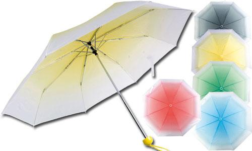 Mini Ombrelli Sfumati