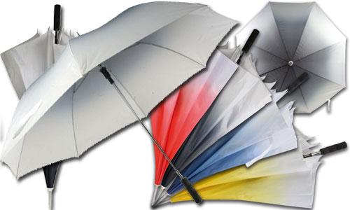 Ombrello Golf Automatico serie Sfumato