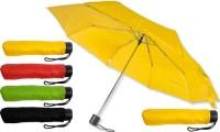 Mini ombrelli nylon Serie Easy-e