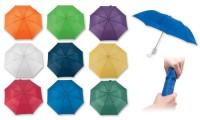 Mini ombrello Automatico serie E-Fluo
