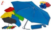Ombrelli pieghevoli Serie Middle