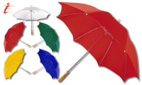 Ombrelli tipo Big Golf
