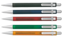 Penne Promozionali tipo ROTARY