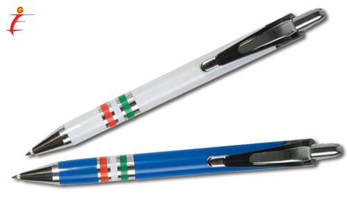 Penne Personalizzate Italia