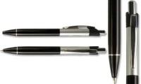 Penne personalizzate serie Tiziano in Metallo