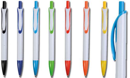 Penne modello Easy Big
