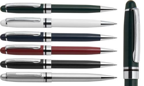 Penne Stile Classico modello Extra