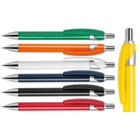 Penne personalizzabili serie Ceed