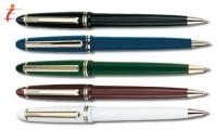 Penne Personalizzate modello Classico