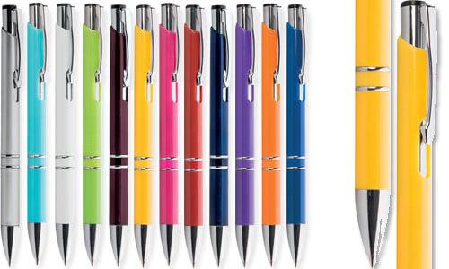 Penna serie Vivid