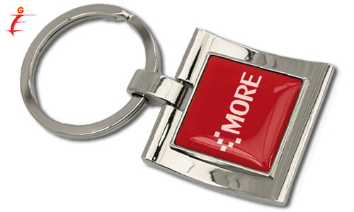 Porta chiave personalizzati